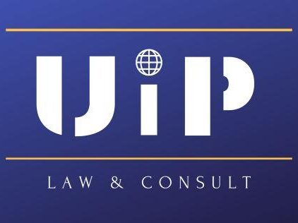 UIP company